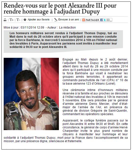 Adj thomas dupuis 1
