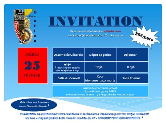 Invitation ag 25 02 2020