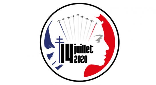 Logo 14 7 2020