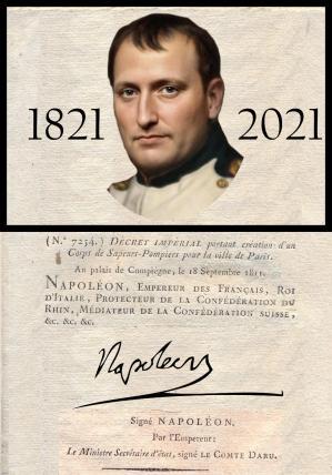 Napoleon1er