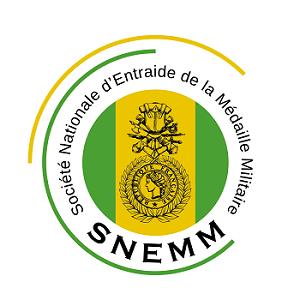 Ob dc3c83 logo snemm 29mars 01